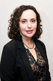 Diana Bolotin, MD, PhD