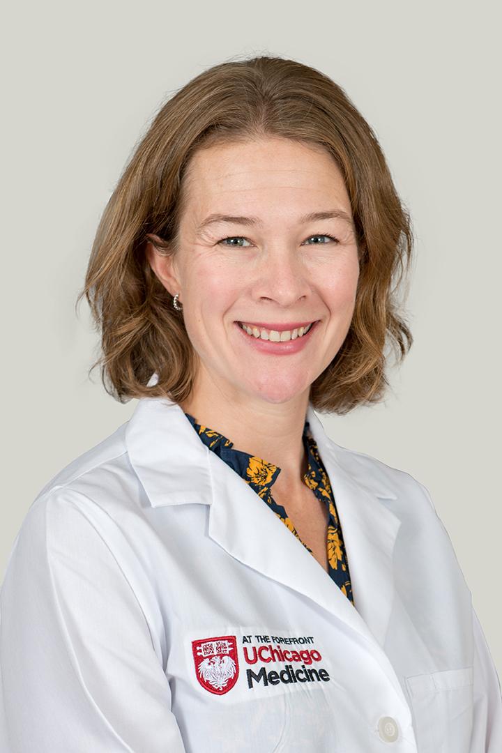 Jennifer Pisano, MD